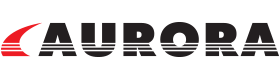 TM AURORA